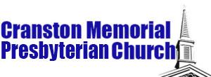 Cranston Memorial Presbyterian Church